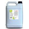 DO-WASH MAINS LEMON gel hydroalcoolique 5 litres
